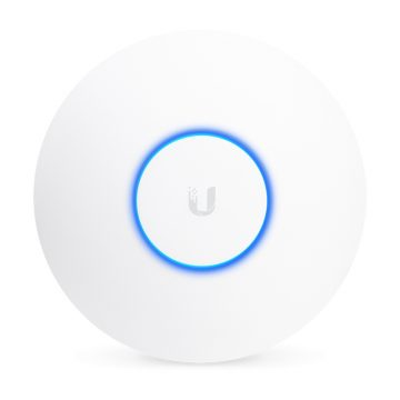 Unifi AC HD 802.11ac Wave 2 2533Mbps