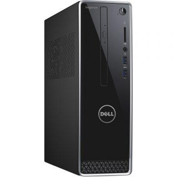 Máy tính để bàn Dell Inspiron 3268 STI58015