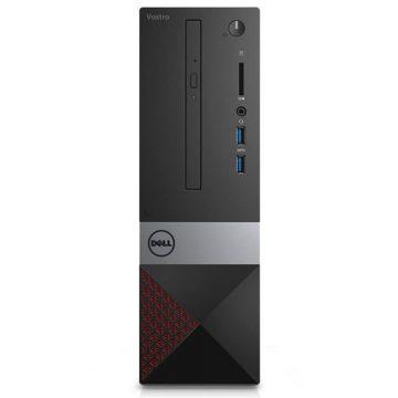 Máy tính để bàn Dell Vostro 3470 (STI31508)