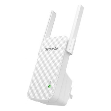 Wifi Repeater Tenda A9