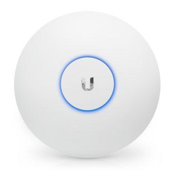 Thiết bị thu phát sóng WiFi – UniFi® AP-AC-Long Range