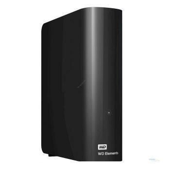 Ổ cứng ngoài WD Elements 2TB usb 3.0 desktop