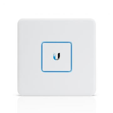 Router cân bằng tải Unifi Security Gateway (USG)