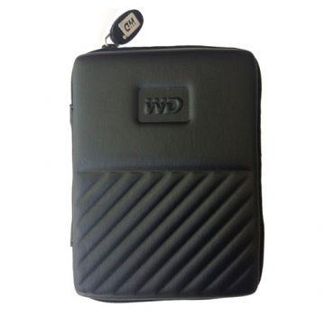 Túi đựng ổ cứng di động WD 2.5 inch