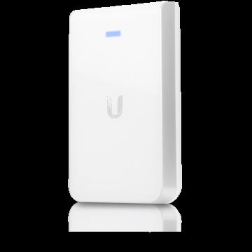 Thiết bị thu phát wifi Unifi AP AC InWall